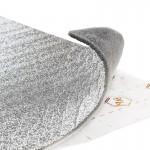 Звукопоглощающий материал Акцент 15 ЛМ КС