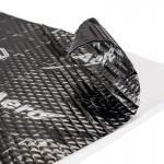 Вибродемпфирующий материал StP Aero plus