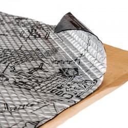 Что добавить в плиточный клей чтобы не прилипал